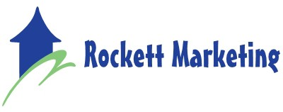 Rockett Marketing